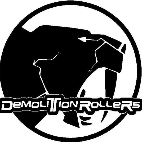 rollers_logo_2