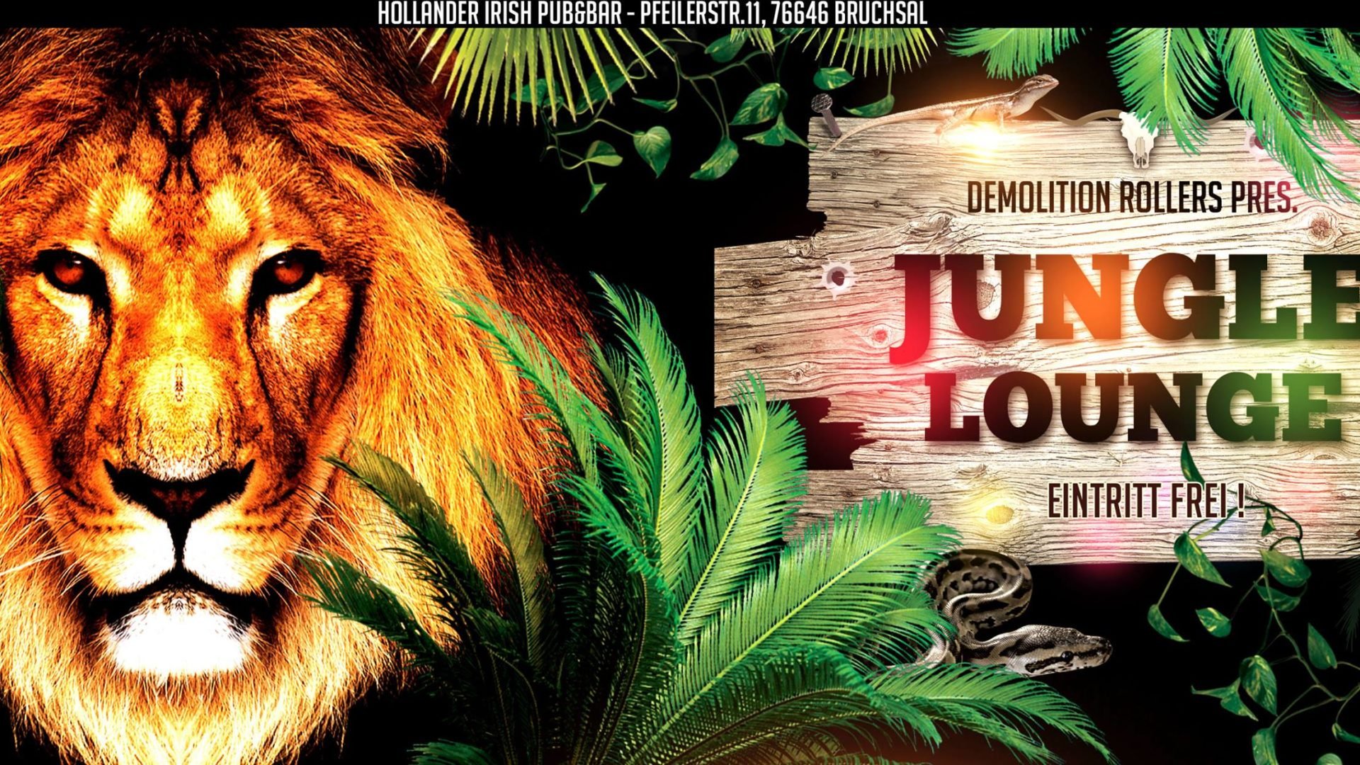 Jungle_Lounge_6