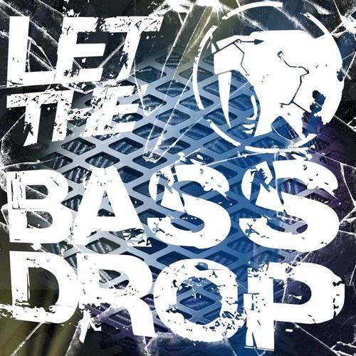 The big booyaaa remix
