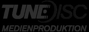 web_logo_tunedisc_250_tr1